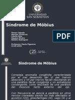 Sd. Mobius