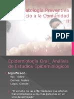 1 Epidemiologia_ estudios epidemiológicos