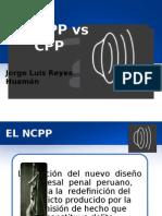 cdeppvscpp-130226065148-phpapp02