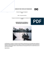 4AnalisisPeriodistico.pdf