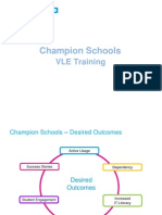 105113412 Champion Schools Training Plans Condensed