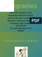 friccionestaticaydinamica