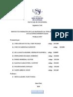 PROYECTO FORMATIVO DE LAS MATEMATICAS PFM POBLACION.docx