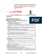 Next Generation Femtocells - An Enabler for High Efficiency Multimedia Transmission, IEEE COMSOC MMTC E-Letter 2010