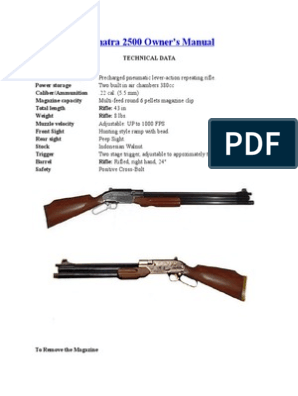 oih8g | Telescopic Sight | Magazine (Firearms)
