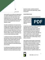 Ascher, F. (2009). Las Dos Formas de Compartir La Calle.