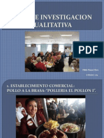 Investigación Cualitativa-P. Umasi