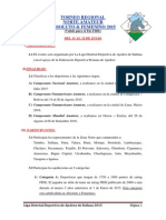 Torneo Regional Norte Amateur Absoluto & Femenino 2015.pdf