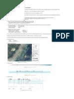 Summary FS Pembangunan Pelabuhan PLTU Kendari
