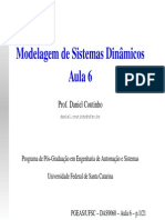 aula6-identification system