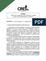 5bcdf1_Acompañante Terapeutico - Programa (1).pdf