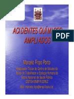 Acidentesqumicosampliados 120911221204 Phpapp01 (1)