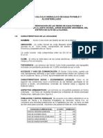 MEMORIA RENOVACION A ALIANZA.doc