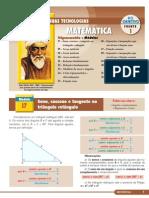 trigonometria objetivo