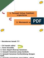 NUTRISI TUMBUHAN bagian 1.pptx