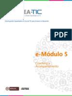 e-modulo5