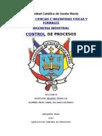 EJERCICIOS DE CONTROL DE PROCESOS.docx