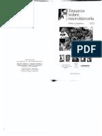 27002389-Ensayos-sobre-Microhistoria-2002.pdf