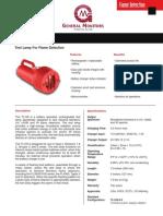 TL105 Data Sheet.pdf