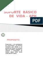 SBV.1 El SEM - Aspectos Legales y Bioseguridad