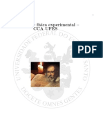 Apostila.fis .Exp1