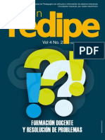revista redipe 4 - 2 compressed