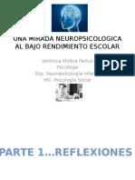 neuropsico  bajo rendimiento (1)