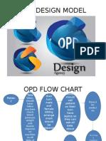 Opd Design Model