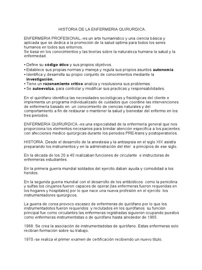 Vistoso Ayudas Para El Cuidado De Salud En El Hogar Molde - Anatomía ...