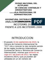 DFI-INCOTERM-2000-2010