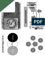 Pertemuan 6-Deteksi Mikroba Dan Produknya