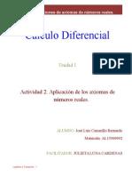 MCDI_U1_A2_JLCB