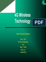 4G Wireless - ACE- 4-5-2010.pdf