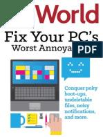 PCWorld USA 2013-10