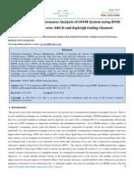 228-520-1-PB.pdf