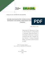 publicacao.pdf