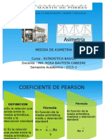 2015 1 Estadistica Basica Medida de Asimetria