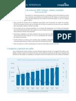 Reporte Electoral Integralia 2015 (14-06)