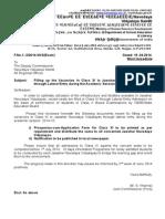 ClassXI2014-15.doc
