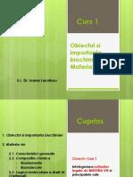 C1 Materie Vie Biomolecule IPA