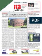 GazetaInformator.pl nr 188 / czerwiec 2015 / Kędzierzyn