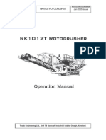 Tesab_1012T_OperationManual_Issue4