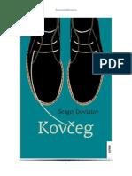 Sergej Dovlatov - Kovceg.pdf