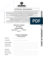 Ind_12_En.pdf