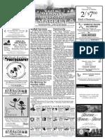 Merritt Morning Market 2736 - June 15