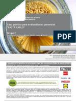 Caso PastaCarlo 29may2015