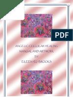 Angelic Cellular Healing2