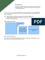 PPDT_Image_1.pdf