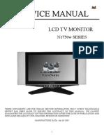 MonitorSONIC_SG6841