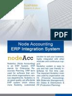 NodeAcc System
